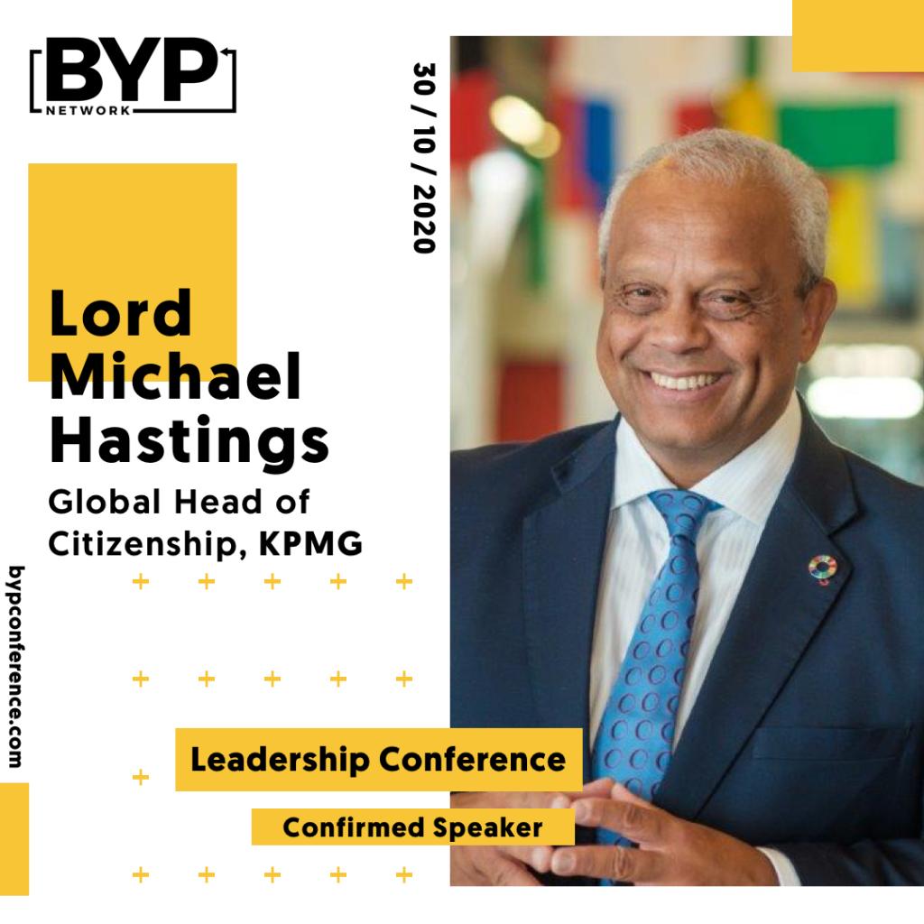 01-Lord-Michael-Hastings